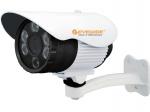 Camera IP hồng ngoại EYEWIDE EWE-1413CIP